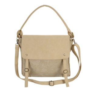 Laptop & Messenger Bags