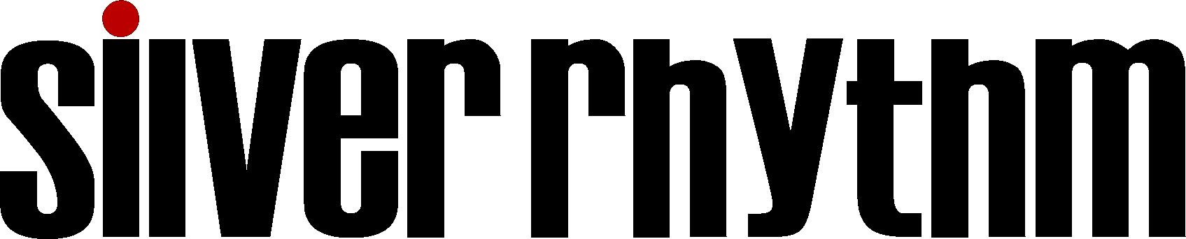 Silver Rhythm